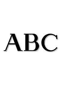 Guía de Vinos de ABC