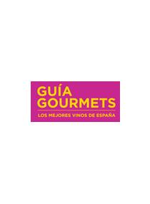 Guía de Vinos Gourmets