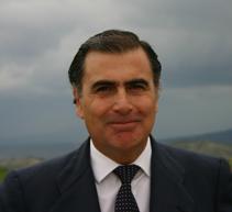 Alejandro Aznar
