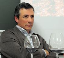 Javier Bohórquez