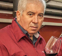José Ángel González Viyuela