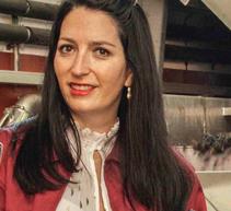 Laura González Sainz