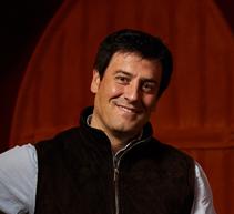 Juan Antonio Leza