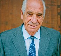 Félix Lorenzo Cachazo