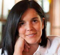 Vicky Mareque Bueno