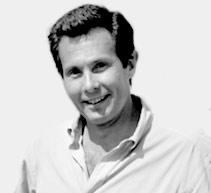 Alberto Arizu