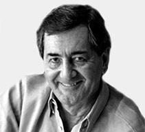 Alfonso Cortina de Alcocer