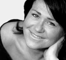 Beatrice Cointreau