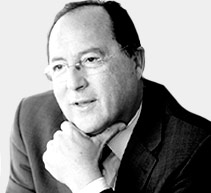 Carlos Moro González