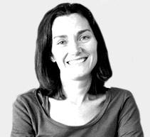 Danielle Le Roux