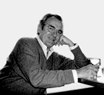 Didier Belondrade Lerebours
