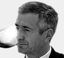 Eduardo Chadwick