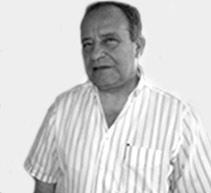Eugenio Branco