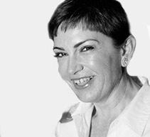 María Luisa Cuevas
