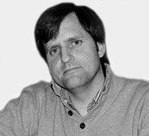 Fernando Rodríguez de Rivera Cremades