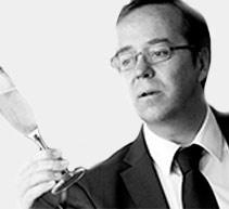 Frédéric Rouzaud