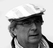 Jacky Lorenzetti