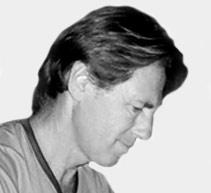 Jean-Marc Brun