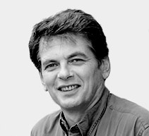 Jean-Michel Lapalu