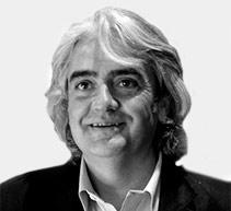 Joan Ángel Lliberia