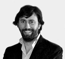 José Benavides Jiménez Landi