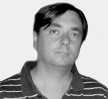 José Rubén Morales