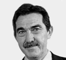 Joseph Puig