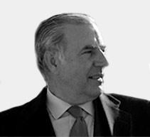 Juan Gil de Araujo