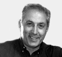Juan Luis Cañas