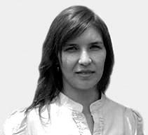 Lúcia Freitas