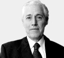 Luís Remesal Pérez
