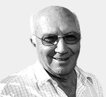 Manuel Fariña