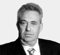 Manuel Jové