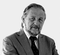 Manuel Raventós Negra