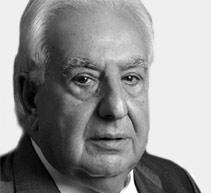 Pablo San José Recio