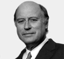 Philippe Baijot