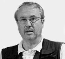 Ricardo Guelbenzu
