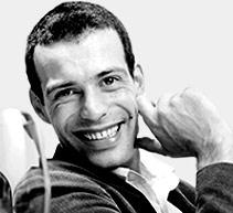 Tiago Cabaço