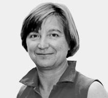 Victoria Benavides