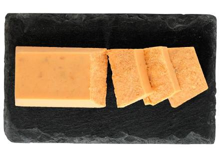 Pastel de cabracho Lukan Gourmet