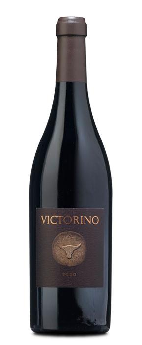 Victorino 2010