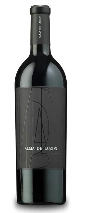 Alma de Luzón 2010