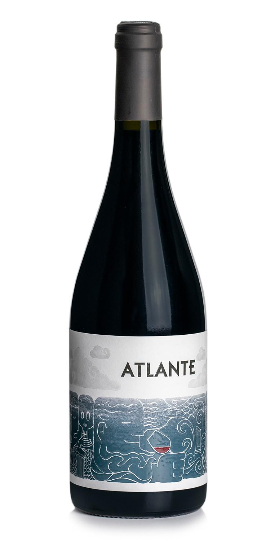 Atlante 2017