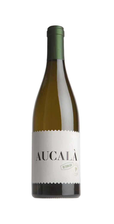 Aucalà Blanc 2016