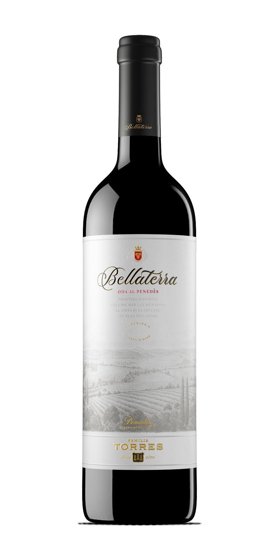Bellaterra 2017