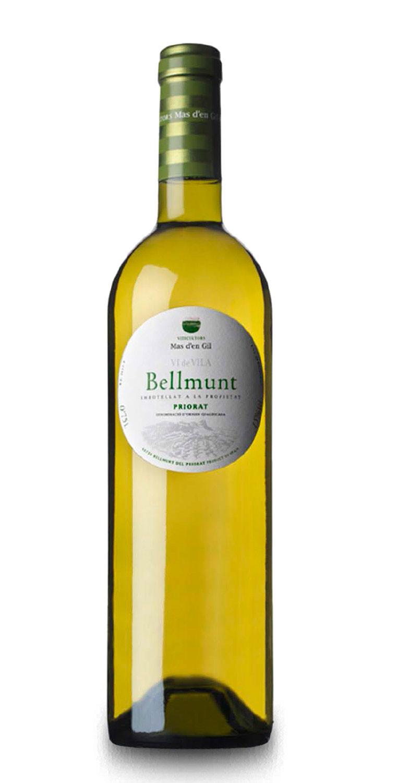 Bellmunt Blanc 2019