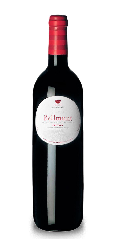 Bellmunt 2015