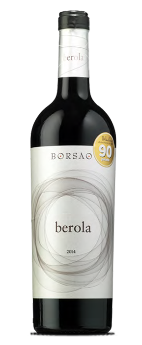 Berola 2014