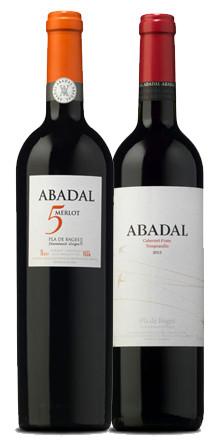 Colección Abadal
