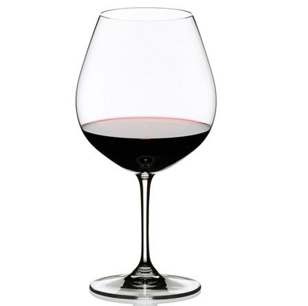 Copa Riedel Vinum Burgundy Pinot Noir